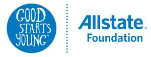 allstate_goodstartsyoung_logo