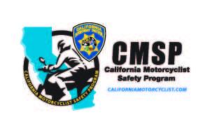 CMSP logo