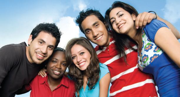 Teen Job Is Safe Skip 27