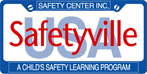 Safetyville USA