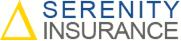 Serenity Insurance logo