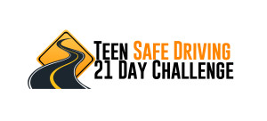 teen safe driving 21 day challenge 2 copy